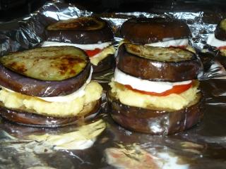 Sandwiches_aubergines_polenta.jpg
