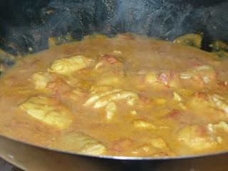 curry_poisson_wok.JPG
