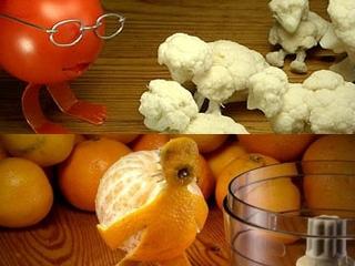 foodart.jpg
