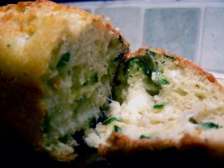 cake_courgette_mozzarella__2_.jpg