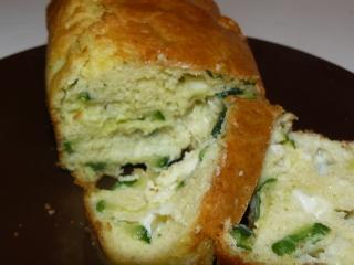 cake_courgette_mozzarella__3_.jpg