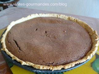 tarte_chocolat_1.jpg
