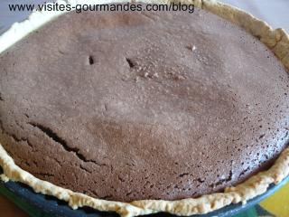 tarte_chocolat_2.jpg