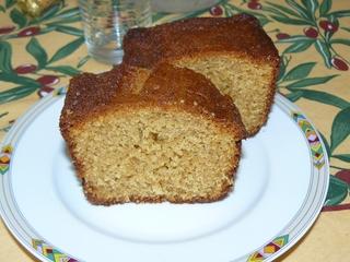 Cake_vanille_citron_miel.JPG