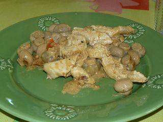 Curry_poulet_champignon.JPG