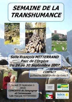 Semaine_transhumance.jpg