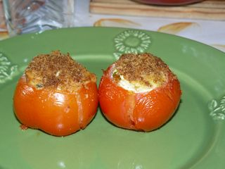 Tomates_farcies_au_ch__vre.jpg