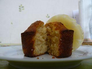 muffin_ananas.JPG