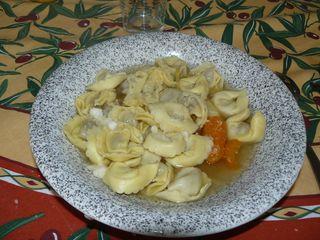 soupe_capelettis.JPG