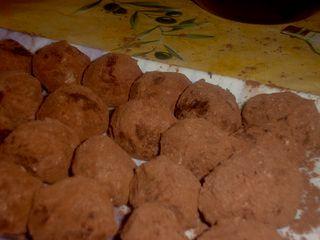 truffe_chocolat.JPG
