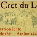 Restauration Lente, le Crêt du Loup sur les hauteurs de Claix en Isère