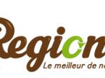 Concours 100% gourmand sur Régioneo