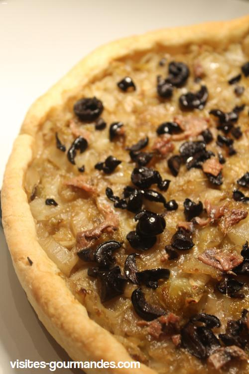 endives-olives-anchois